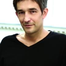 Jean-Baptiste Scieux