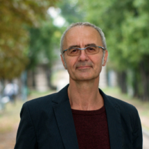 Jean Cagnard 03 RVB