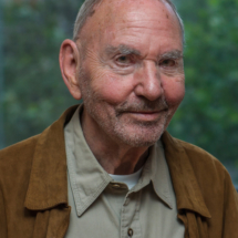 Jorn Riel