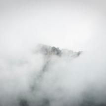 brume-drome-09-web