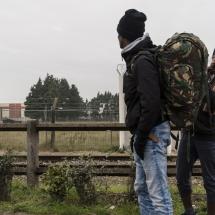 Dementelement-Jungle-Calais-017