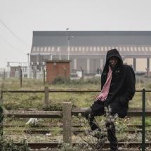 Dementelement-Jungle-Calais-018