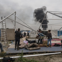 Dementelement-Jungle-Calais-030