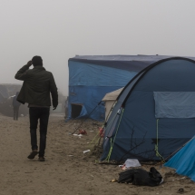 Dementelement-Jungle-Calais-038