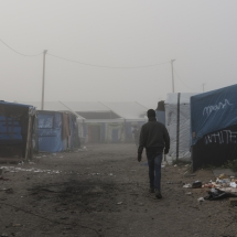 Dementelement-Jungle-Calais-039