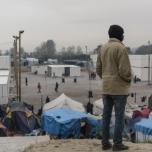 Dementelement-Jungle-Calais-040