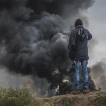 Dementelement-Jungle-Calais-046