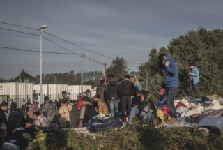 Dementelement-Jungle-Calais-054