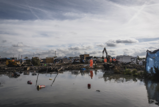 Dementelement-Jungle-Calais-059