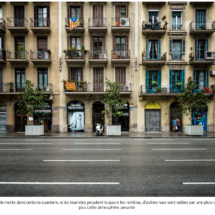 09-barcelona-1o