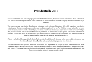 editing-presidentiel