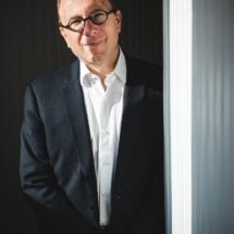 Bertrand Périer