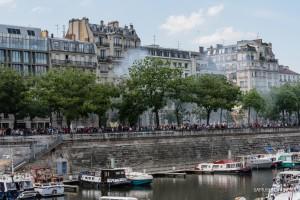 01Paris - Nouvelle manifestation contre la loi travail à Bastille-006