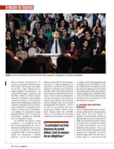 20190123-Lexpress-Macron