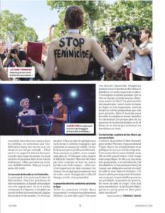 20190711-Strategies-Feminicides