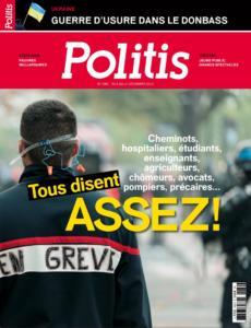 20191205-Politis-Une-Greve-Pompiers