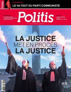 20200227-Politis-Une-Avocats