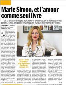 20121011-Marie Simon huma 3