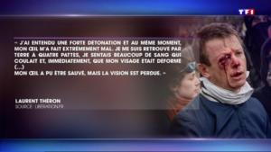 20160917-TF1-JT13h-Manifestant-oeil-02