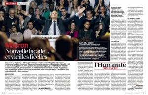 20161222-HumaDimanche-Macron