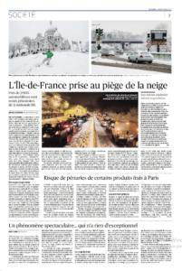 20180208-Figaro-Neige