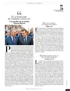 20190419-Figaro-Magazine-Macron-Bayrou