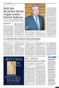20190614-Figaro-Balkany