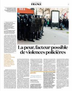 20200123-La-Croix-Police
