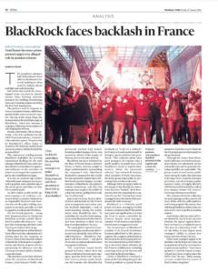 20200127-FinancialTime-BlackRock