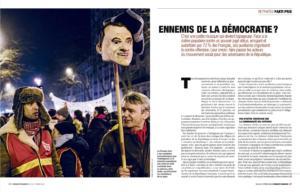 20200206-Huma-Dimanche-Pic-Macron
